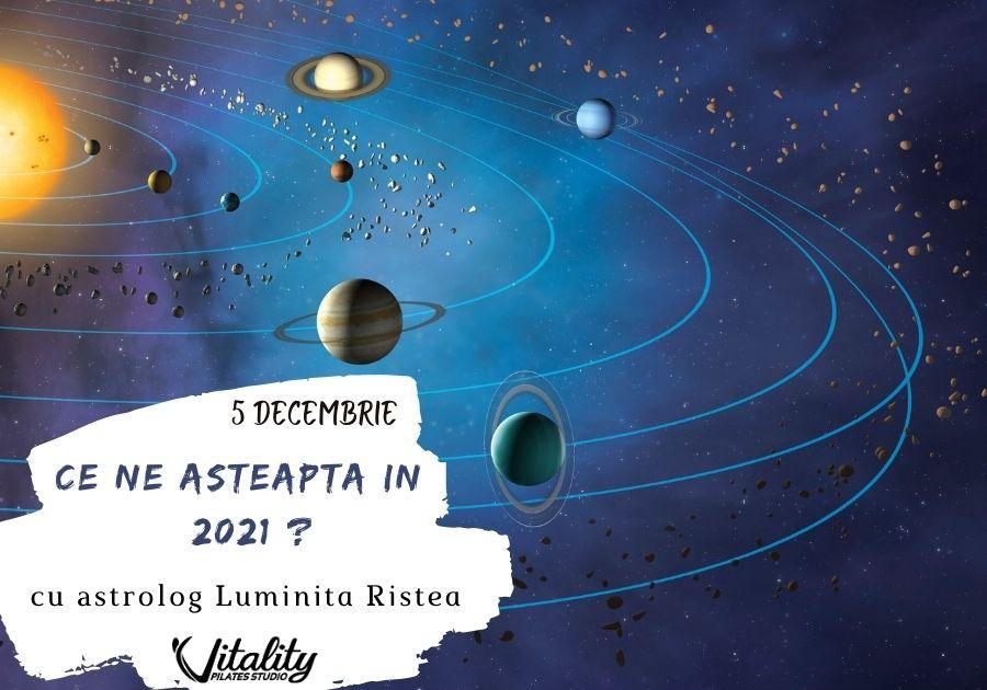 horoscop astrologie 2021